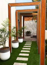 native plant nursery terrey hills landscaping northern beaches sydney landscaping design