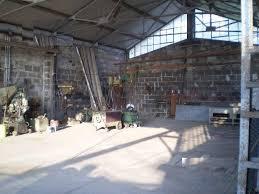 capannoni affitto capannoni industriali a la spezia in vendita e affitto