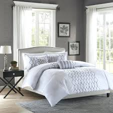 full size of madison park duvet madison park whitman 6 pc duvet cover set sweetgalas madison