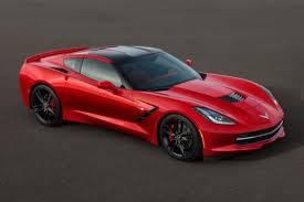 2014 corvette owners manual 2014 chevrolet corvette stingray buyers manual transmission