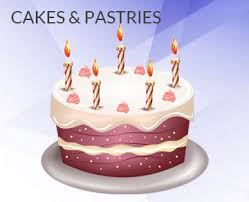 birthday cakes for monginis cake shop india s no 1 cake brand