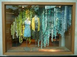 Window Fabric 90 Best Anthropologie Storefronts U0026 Displays Images On Pinterest