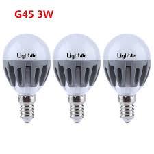 online get cheap energy efficient light bulbs aliexpress com