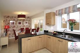 kitchen show kitchen view show kitchen designs inspirational home decorating