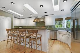 kitchen and home interiors 5 great manufactured home interior design tricks