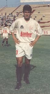 Juan Reynoso Guzmán