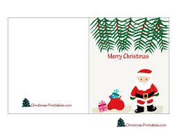 christmas cards to print print photo christmas cards merry christmas happy new year