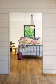 expert advice the enduring appeal of shiplap architects walls
