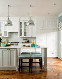 Images Of Kitchen Islands With Seating Kitchen Island With Seating At Home And Interior Design Ideas