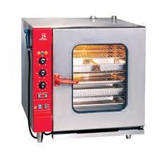 steamer cuisine sanwoz enterprise ltd