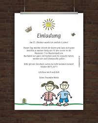 lustige einladungssprüche zum kindergeburtstag lustige kindergeburtstagseinladung mit einladungstext