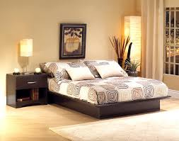 Ideas For A Guest Bedroom - guest room decor ideas with decorating ideas for a guest room