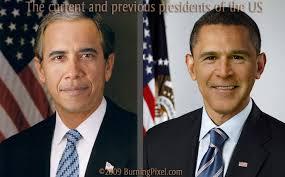 Face Replace Meme - face swap know your meme
