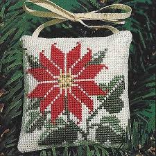free cross stitch and counted needlepoint patterns and designs