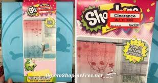target black friday online shopping shopkins 5 shopkins curtain how to shop for free with kathy spencer