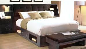 storage bench for bedroom best home design ideas stylesyllabus us