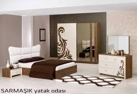 deco chambre anglais enchanteur chambre style anglais et chambre style anglais top salon