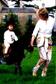 639 best princess diana images on pinterest lady diana spencer