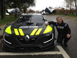 renault rs 01 renault r s 01 interceptor racedepartment