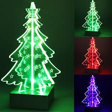 christmas tree table decorations christmas lights decoration