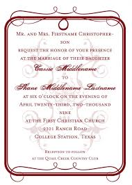 christian wedding invitation wording ideas invitations traditional wedding invitation samples wording ideas