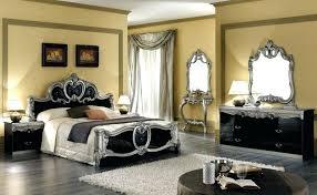 complete bedroom sets on sale emejing bedroom sets on sale photos liltigertoo com