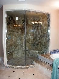 custom frameless shower doors louisiana bucket brigade