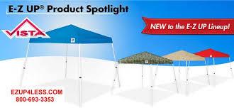 Ez Up Awnings Ez Up Hut 10 X 10 Instant Canopy Shelter Ktaxon Ez Pop Up Wedding