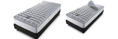 tuo materasso topper un trucco per aumentare il comfort tuo materasso