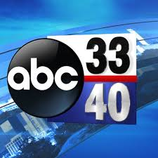 abc 33 40 news abc3340 twitter