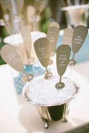 12 best escort card ideas images on pinterest place cards table