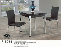 furniture stores in kitchener waterloo area chairs kitchener waterloo furniture store dining if used furniture