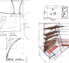 Interior Design Universities In London by Courses The Interior Design