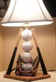 99 boys baseball themed bedroom ideas 29 cubs bedroom