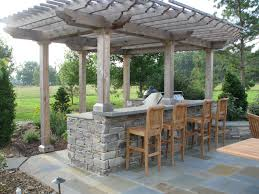 Hardscaping Ideas For Small Backyards Hardscape Ideas For Backyards Hardscape Ideas And To
