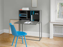 Small Desk With Hutch Desk Outstanding Small Desk With Hutch Cool Small Desk With