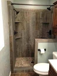 beautiful small bathroom designs cool bathroom ideas phaserle com