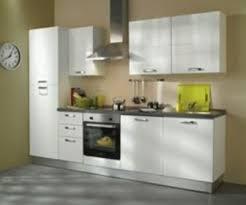 meuble cuisine en solde meubles cuisine soldes photos de conception de maison brafket com