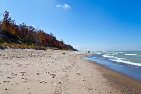 Indiana beaches images 6 gorgeous beaches in indiana you must check out jpg
