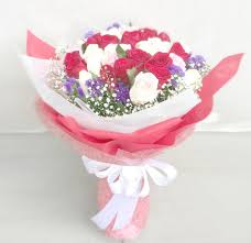 Roses Bouquet Pink Rose Bouquet Roses Bouquet Flower Bouquet Our Products