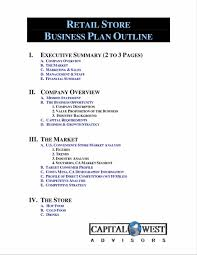 executive summary resume example template maps business sample business plan template plan samples letters u quote templates printable sample form legal document online printable sample business plan template sample business plan