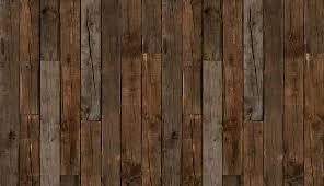 scrapwood wallpaper pinpina