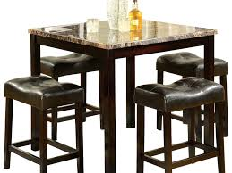 high top tables for sale delightful high top kitchen tables decor kitchen dining classy