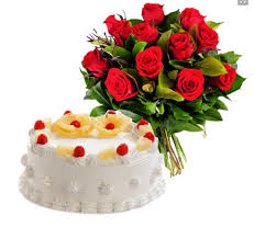 special cake special cake at rs 699 pack nayabans noida id 16376632030