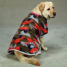 boxer dog on motorcycle amazon com zack u0026 zoey nor u0027easter blanket coat for dogs 24
