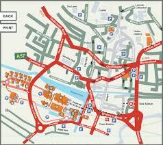 lincoln city map natashia viernes s lincoln map