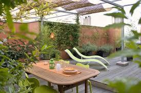 House Design Pictures Rooftop Rooftop Garden House Design Ideas Artdreamshome Artdreamshome