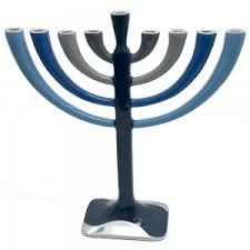 menorah modern modern menorahs hanukkah menorahs judaica judaica web store