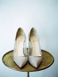 shoes u0026 bags photos sparkly louboutin pumps inside weddings
