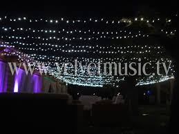 what are fairy lights fairy lights mallorca wedding decoration service string lights